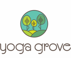 Yoga Grove - Small classes. Big difference.